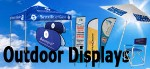 We are a flag and banner manufacturer in south africa