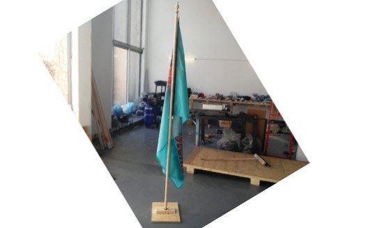 Flags and Banner supplier South Africa